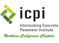 Interlocking Concrete Pavement Insitute Northern California Chapter
